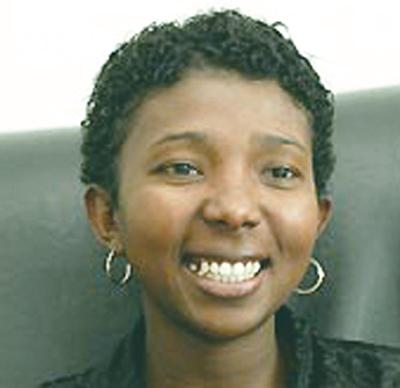 Rencontre femme malgache a la reunion